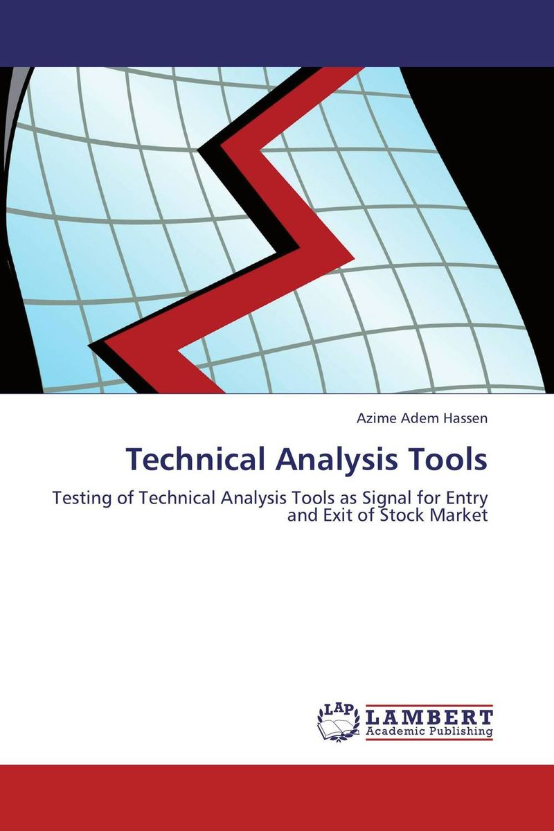 Technical Analysis Tools technical analysis explained the successful investor s guide to spotting investment trends and turning points