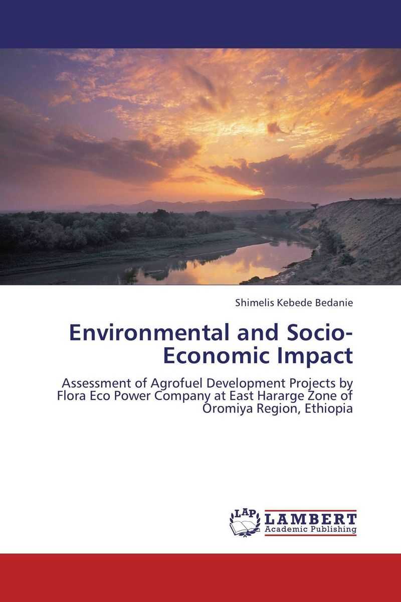 Environmental and Socio-Economic Impact abhaya kumar naik socio economic impact of industrialisation