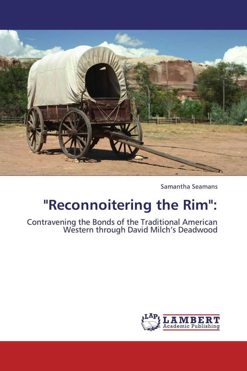 Reconnoitering the Rim: the heir