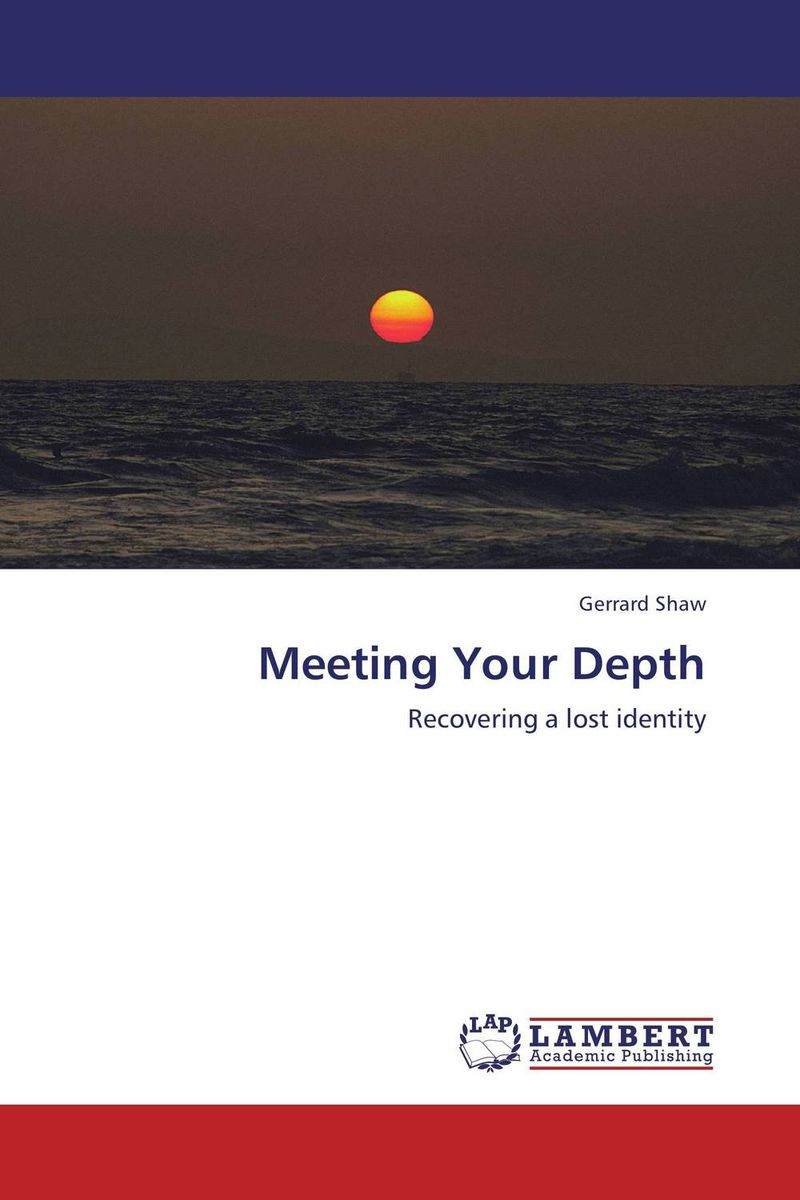 Meeting Your Depth