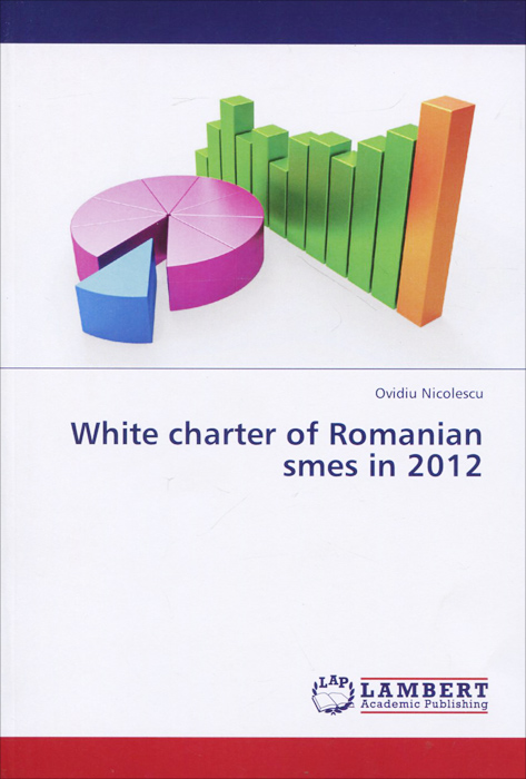 White Charter of Romanian Smes in 2012 manitobah унты tall grain mukluk женск 11 black черный