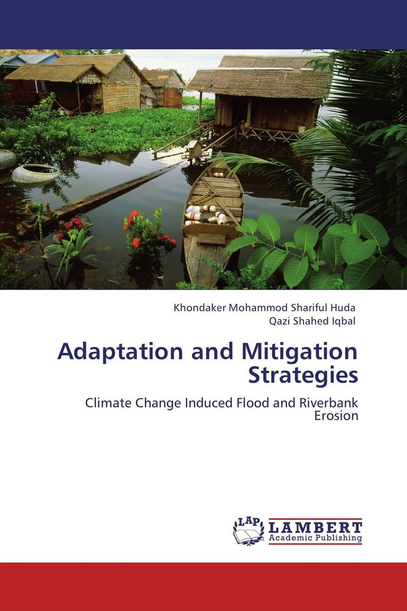 Adaptation and Mitigation Strategies assessing the demand of river bank recreational facilities