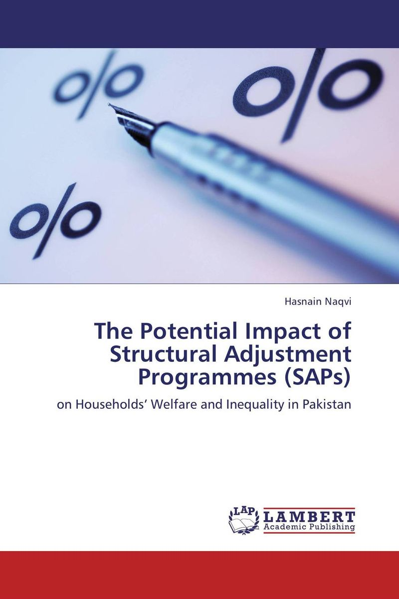 The Potential Impact of Structural Adjustment Programmes (SAPs) women welfare programmes