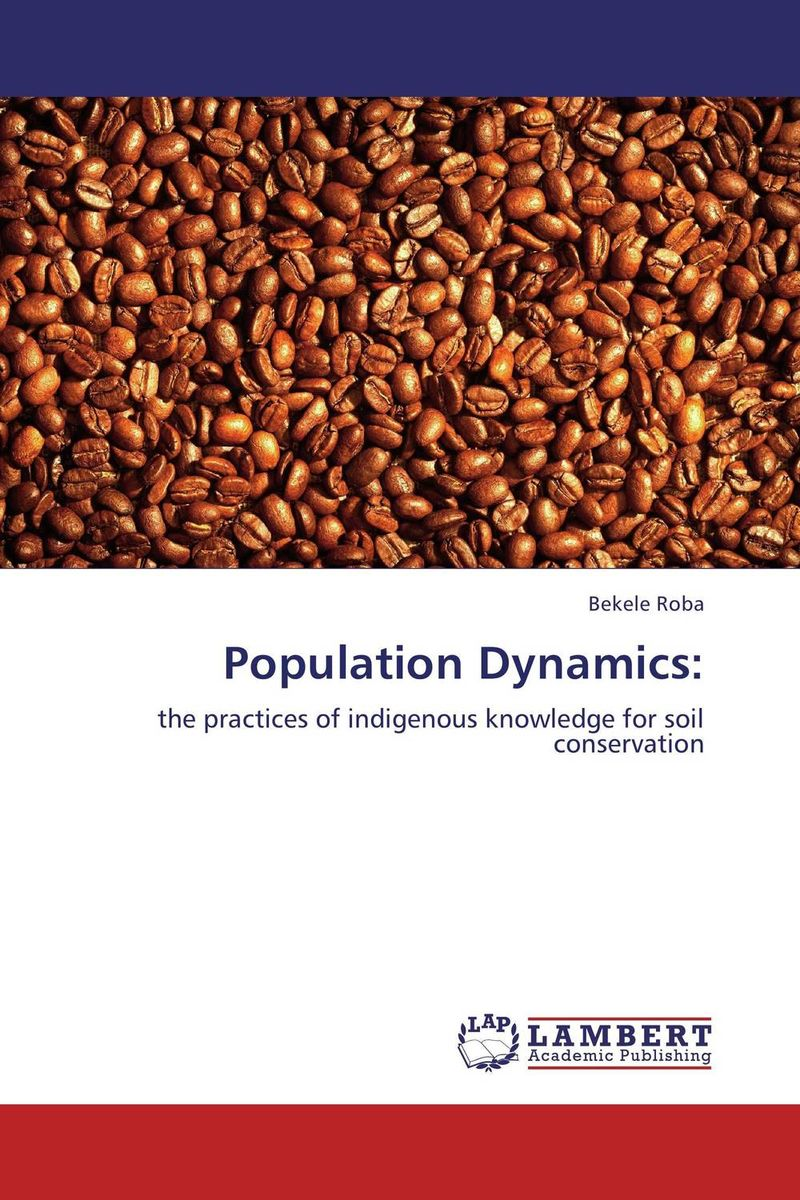 Population Dynamics: population dynamics of ticks on cattle in asia and africa