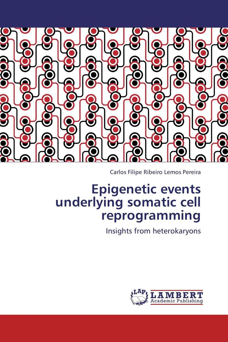Epigenetic events underlying somatic cell reprogramming somatic hybridization as a primary cause of malignization