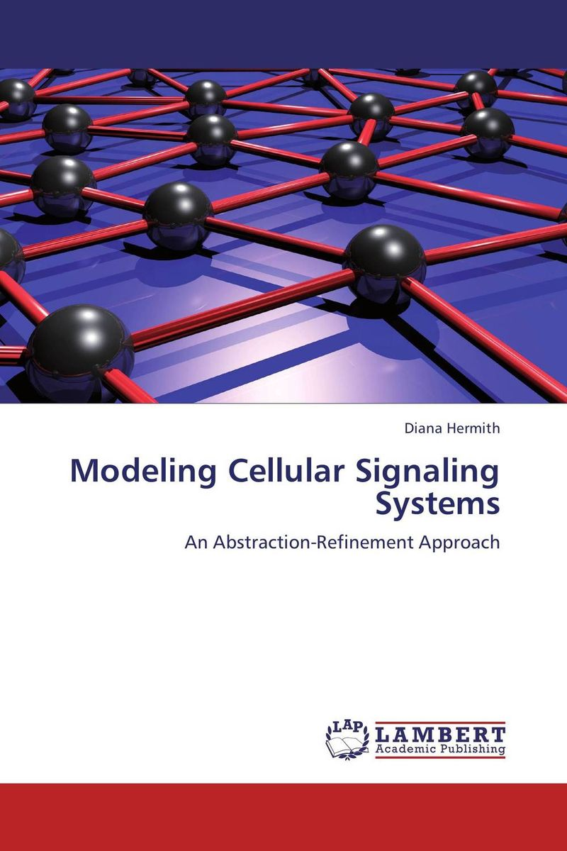 Modeling Cellular Signaling Systems image receptors in radiology