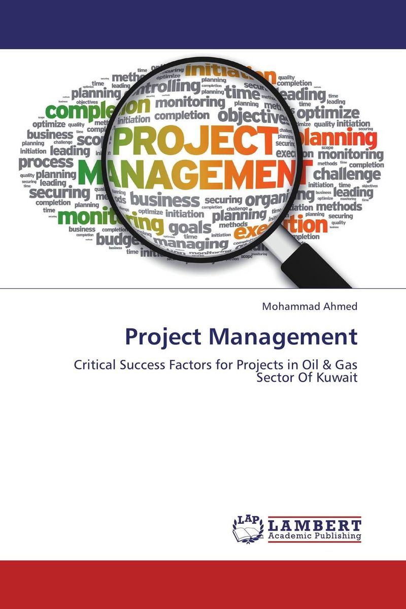 Project Management george eckes six sigma team dynamics the elusive key to project success