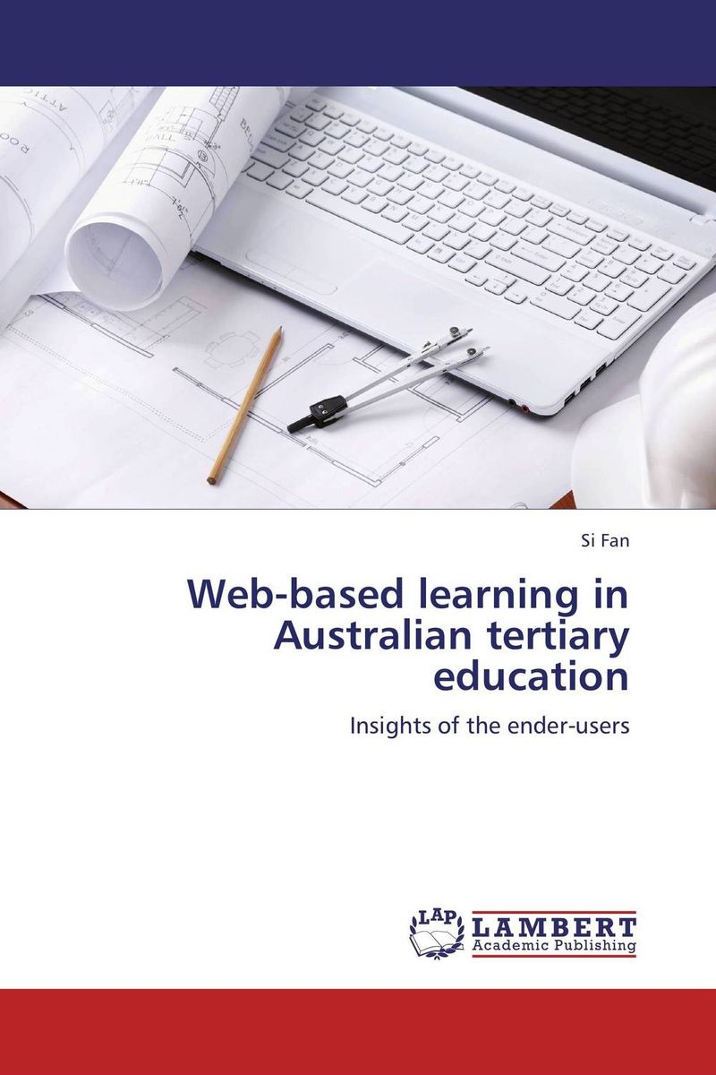 Web-based learning in Australian tertiary education overview of web based business