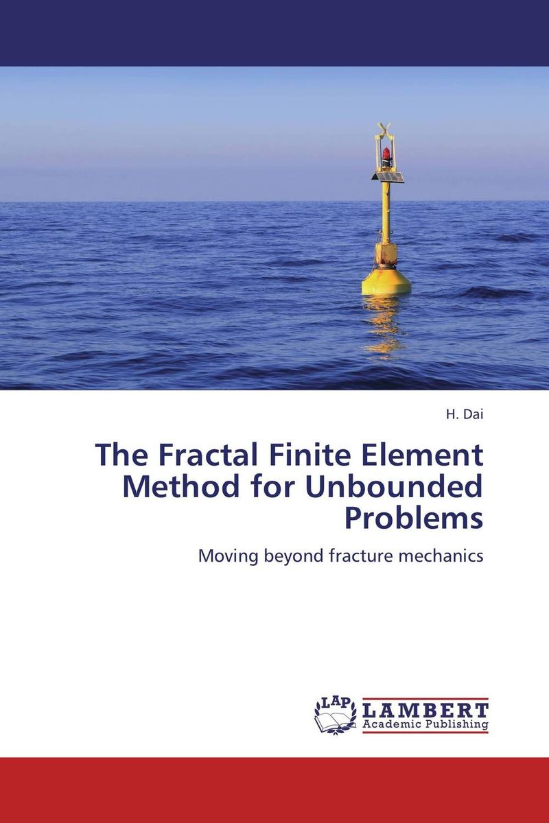 The Fractal Finite Element Method for Unbounded Problems the thirteen problems