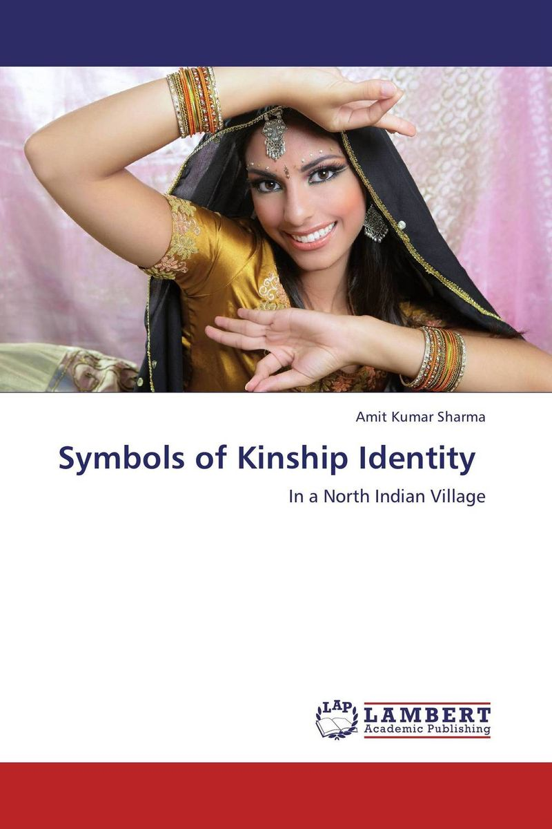 Symbols of Kinship Identity death and burial practices a study of contextualization of rituals