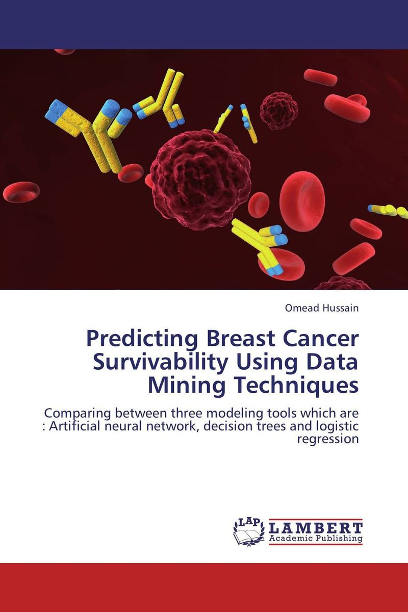 Predicting Breast Cancer Survivability Using Data Mining Techniques viruses cell transformation and cancer 5