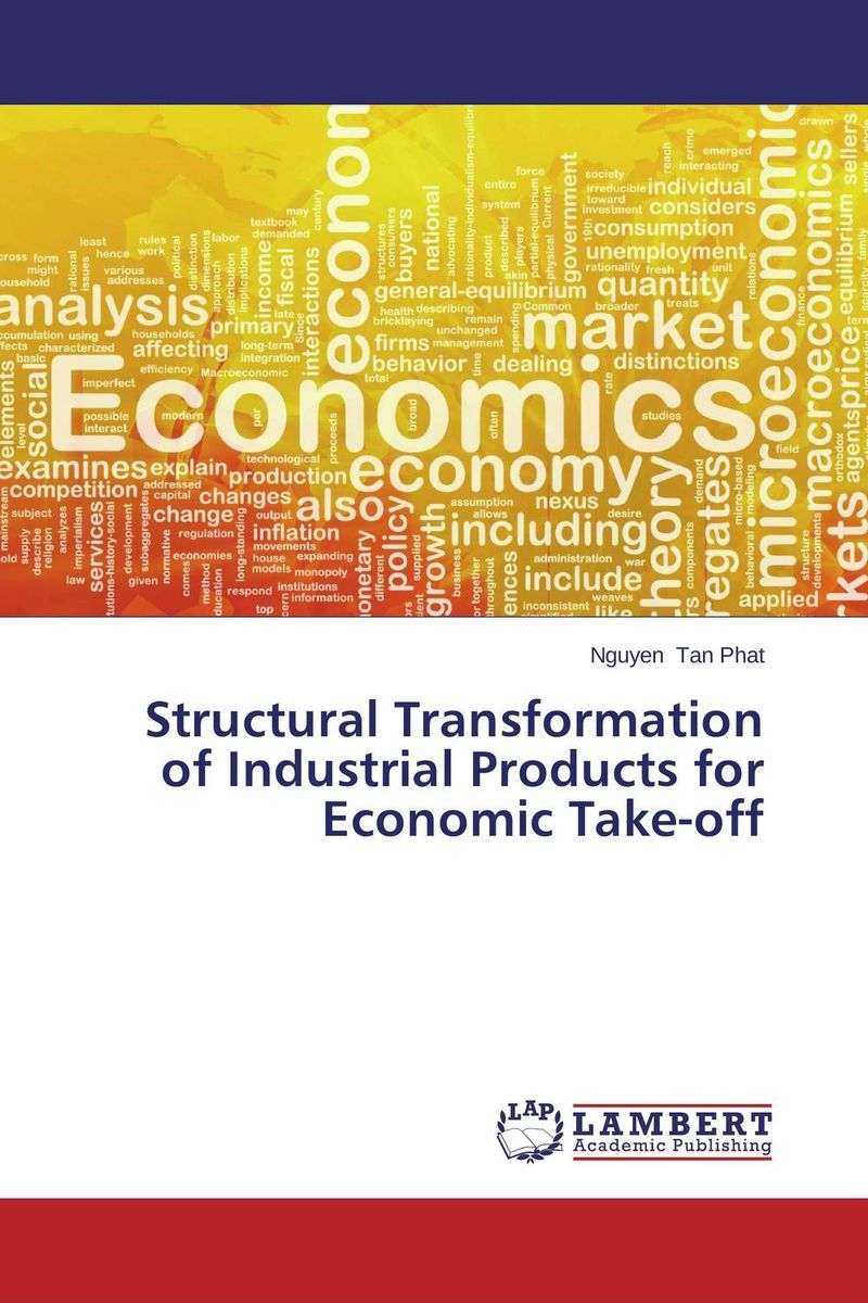 Structural Transformation of Industrial Products for Economic Take-off the failure of economic nationalism in slovenia s transition