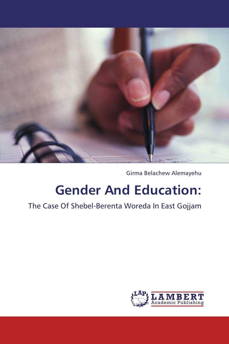 Gender And Education: kuruvadi umamani mate selection and age at marriage among rural females