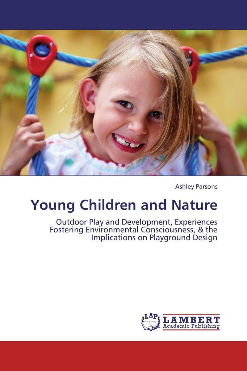 impact of creativity on child development Creativity development in early childhood: the role of educators creativity development in early is necessary for holistic child development and.