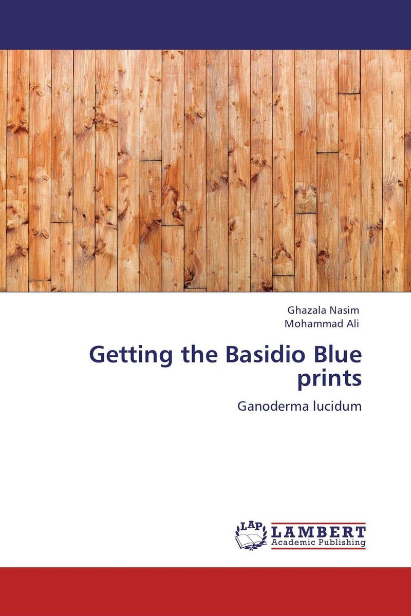 Getting the Basidio Blue prints reishi spore ganoderma lucidum lingzhi anti cancer and anti aging body relaxation free shipping