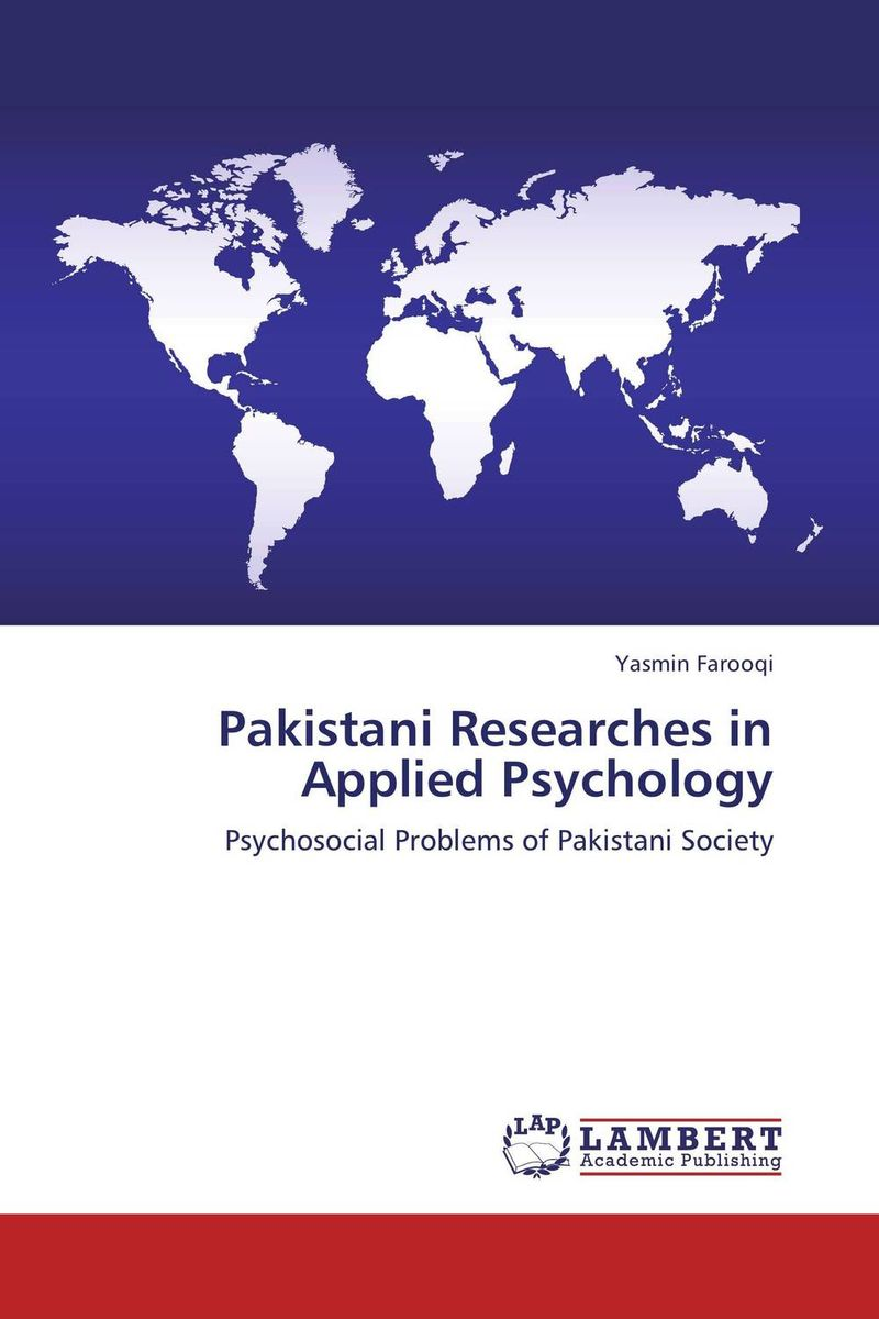 Pakistani Researches in Applied Psychology dr david m mburu prof mary w ndungu and prof ahmed hassanali virulence and repellency of fungi on macrotermes and mediating signals
