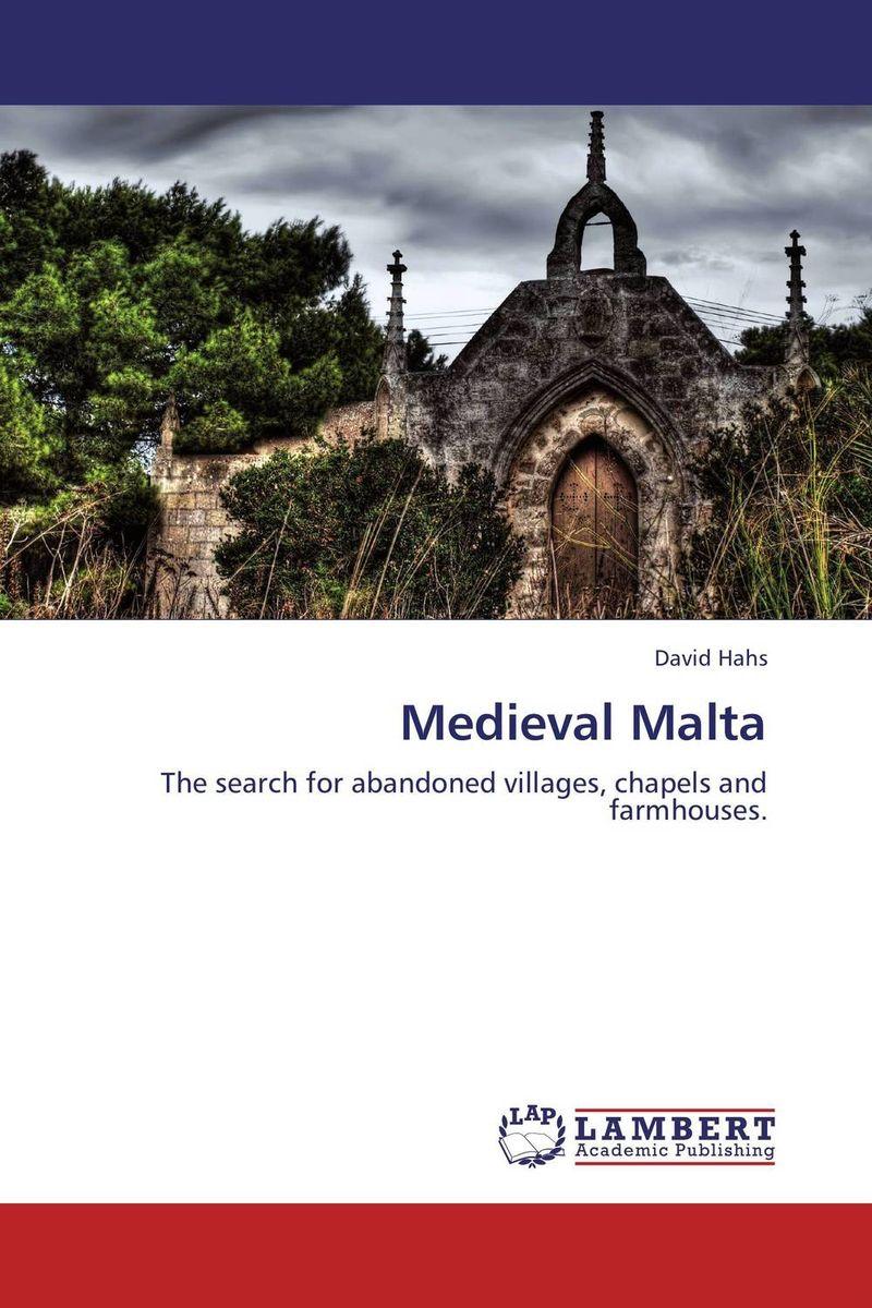 Medieval Malta швейные машины comfort швейная машина comfort comfort200a
