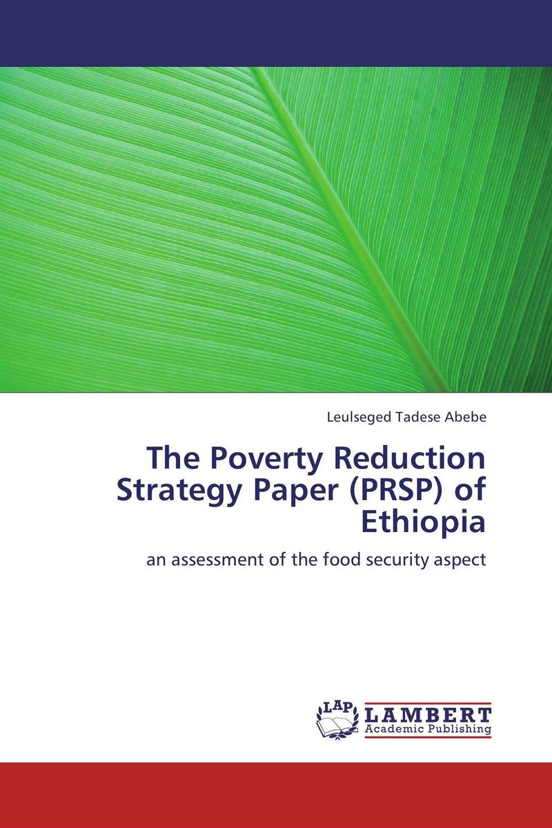The Poverty Reduction Strategy Paper (PRSP) of Ethiopia prevalence of bovine cysticercosis taeniasis at yirgalem ethiopia