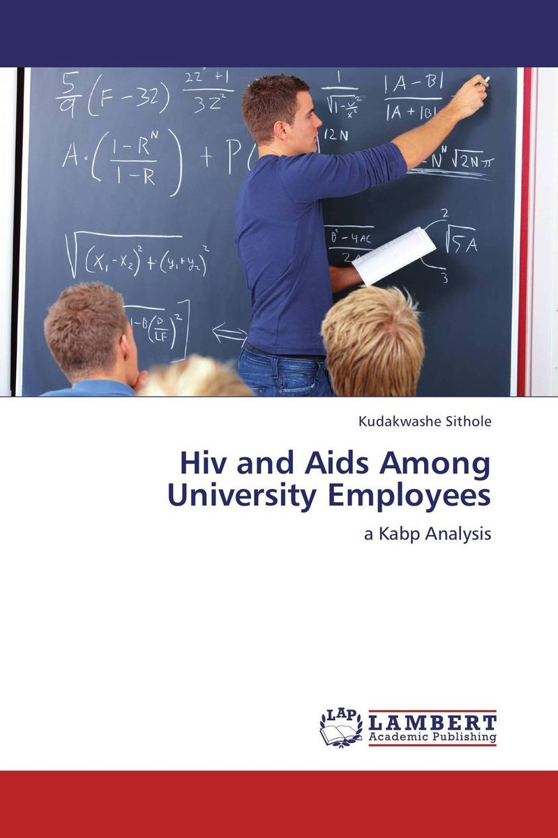 Hiv and Aids Among University Employees survival analysis and stochastic modelling on hiv aids data