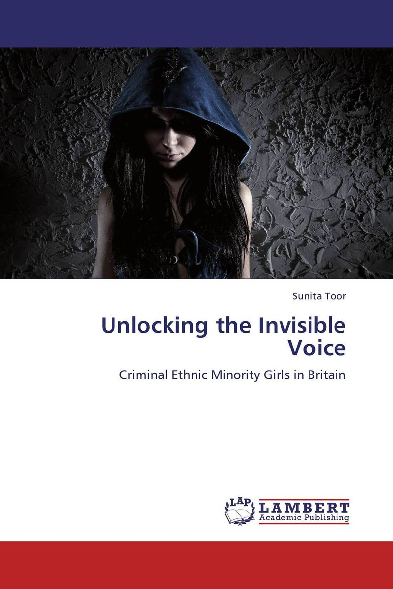 Unlocking the Invisible Voice jestern a k a alberto novello from invisible to visible