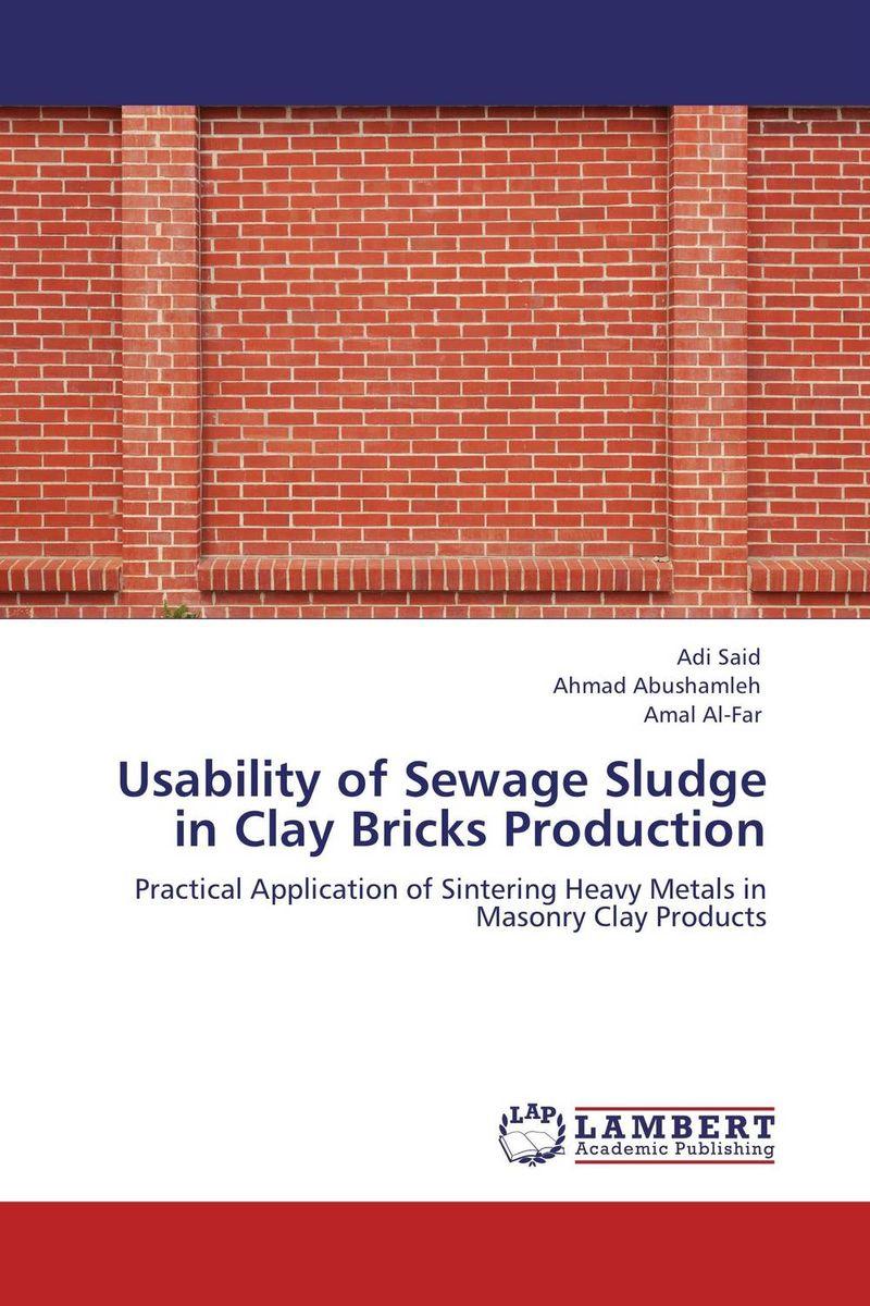 Usability of Sewage Sludge in Clay Bricks Production basement sewage pump sewage lift pump sewage submersible pump stainless steel sewage pump