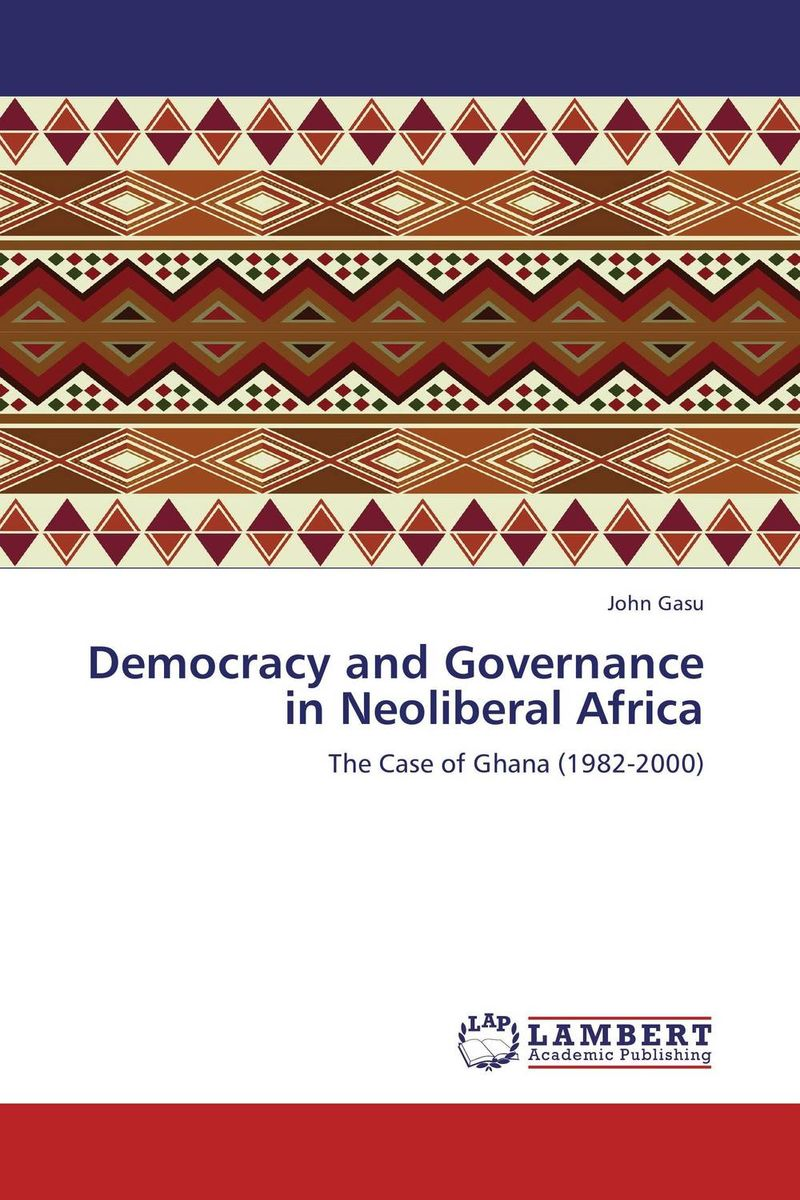Democracy and Governance in Neoliberal Africa viruses infecting yam in ghana togo and benin in west africa