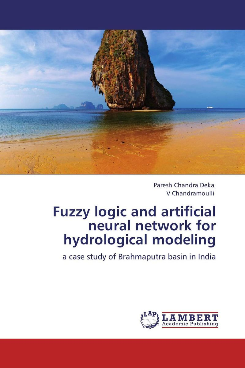 Fuzzy logic and artificial neural network for hydrological modeling aygun nusrat alasgarova financial risk forecasting using neuro fuzzy approach