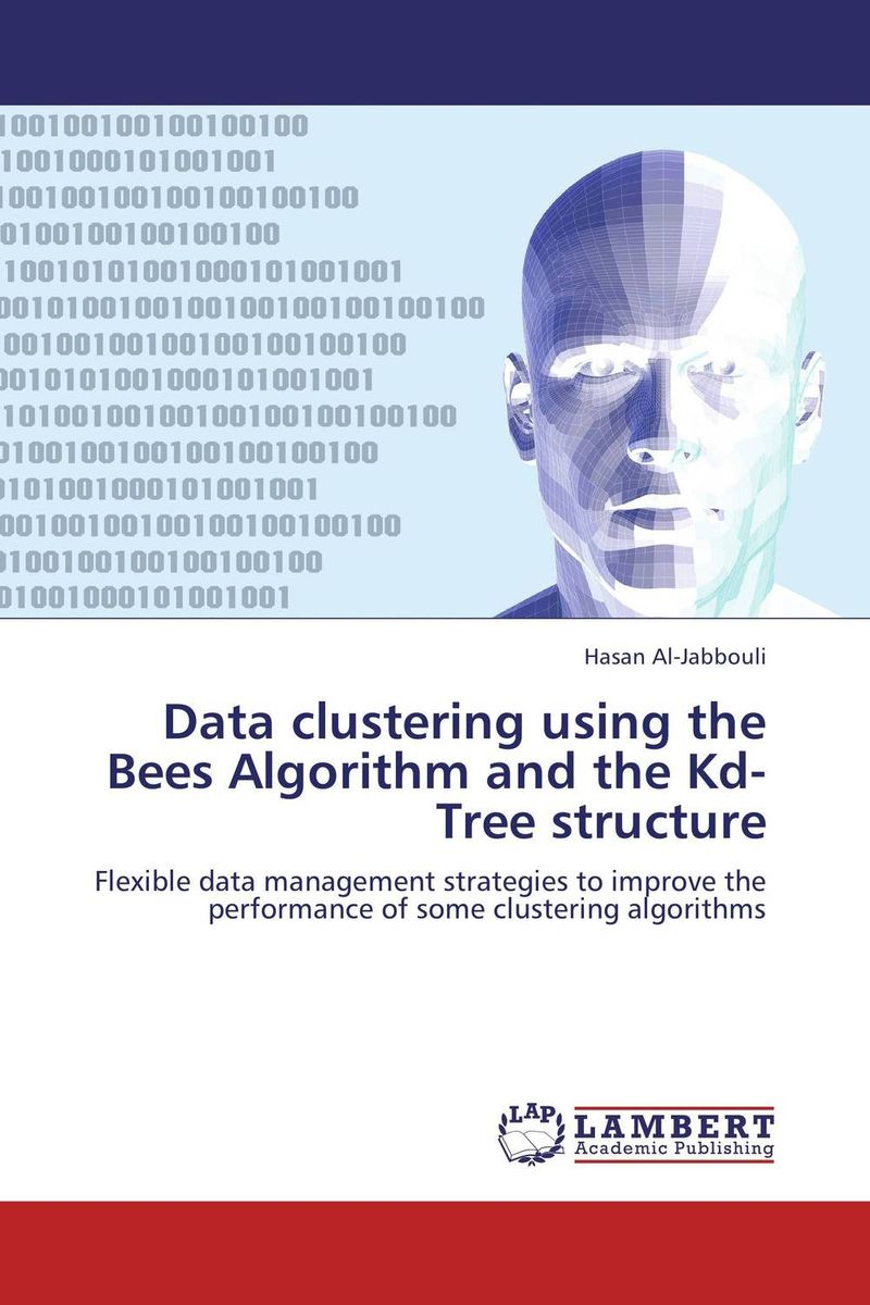 Data clustering using the Bees Algorithm and the Kd-Tree structure beibehang custom european victoria photo