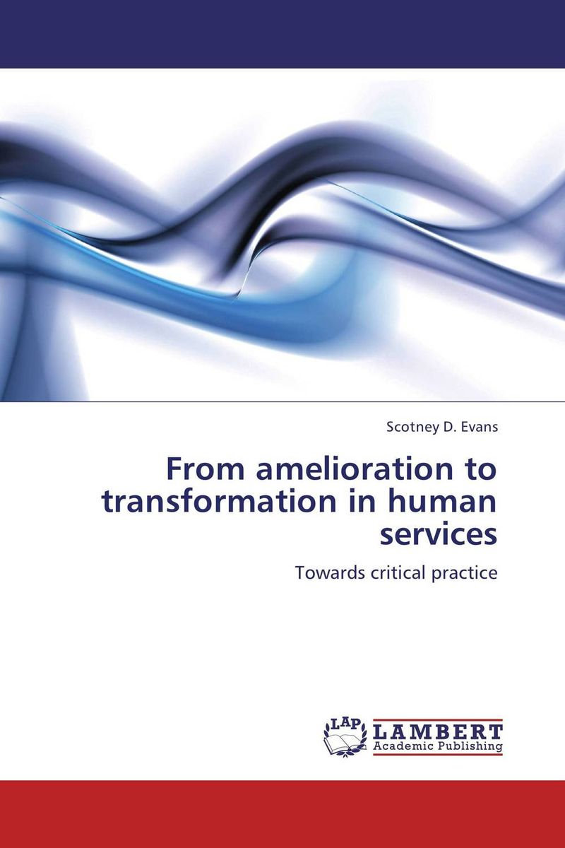 From amelioration to transformation in human services viruses cell transformation and cancer 5