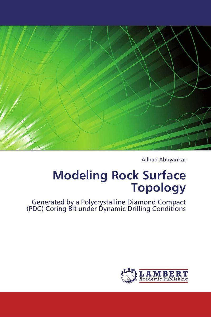 Modeling Rock Surface Topology зубные пасты lacalut зубной гель хербал 75мл