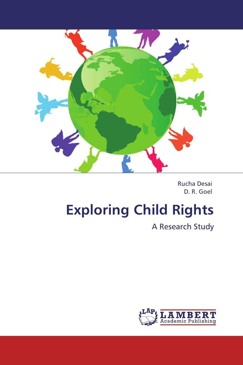 Exploring Child Rights seeing things as they are