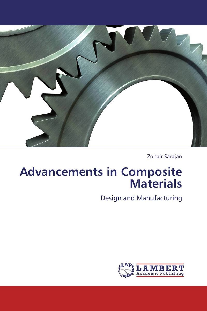 Advancements in Composite Materials computational modeling of damage and fracture in composite materials