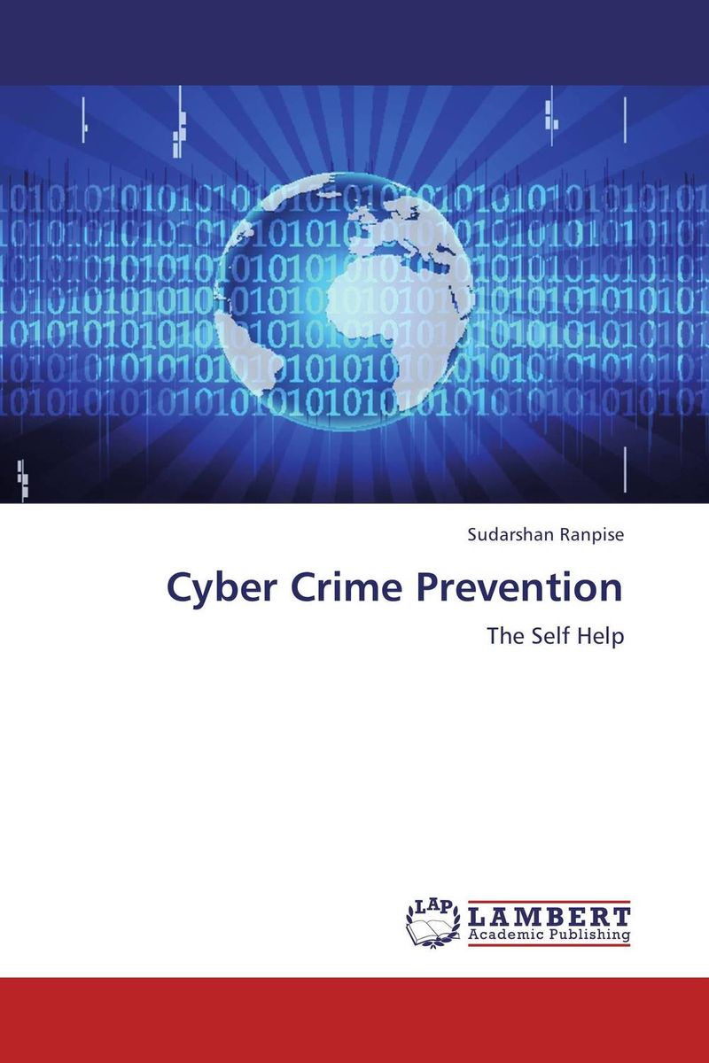 Cyber Crime Prevention belousov a security features of banknotes and other documents methods of authentication manual денежные билеты бланки ценных бумаг и документов