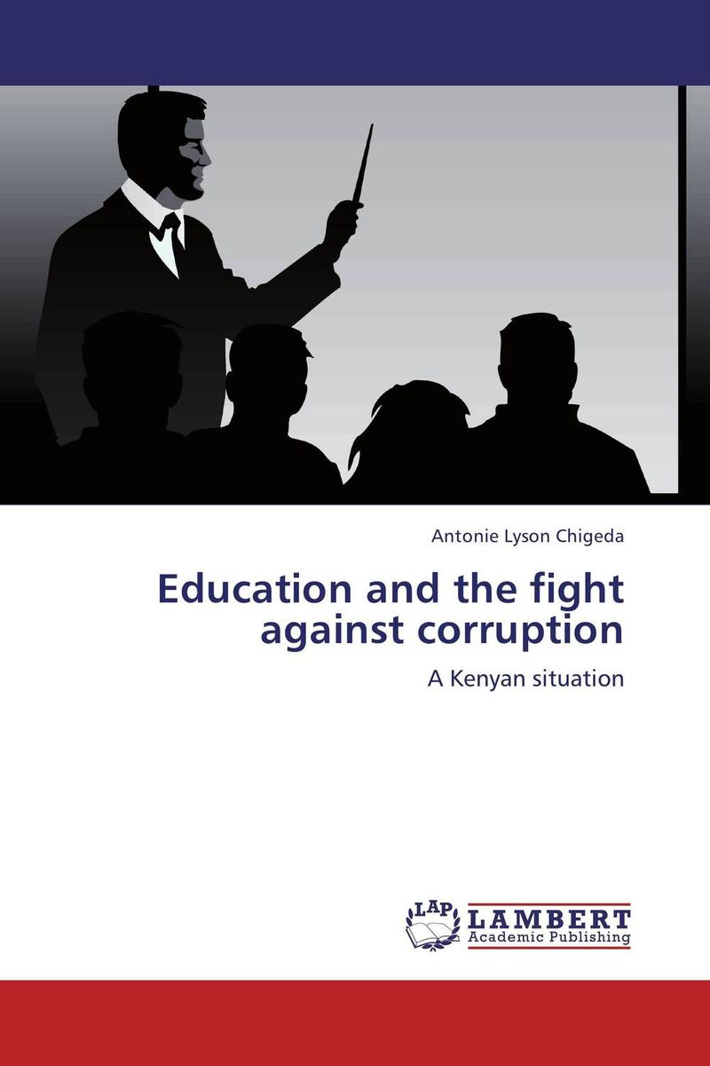 Education and the fight against corruption reflective approach to education