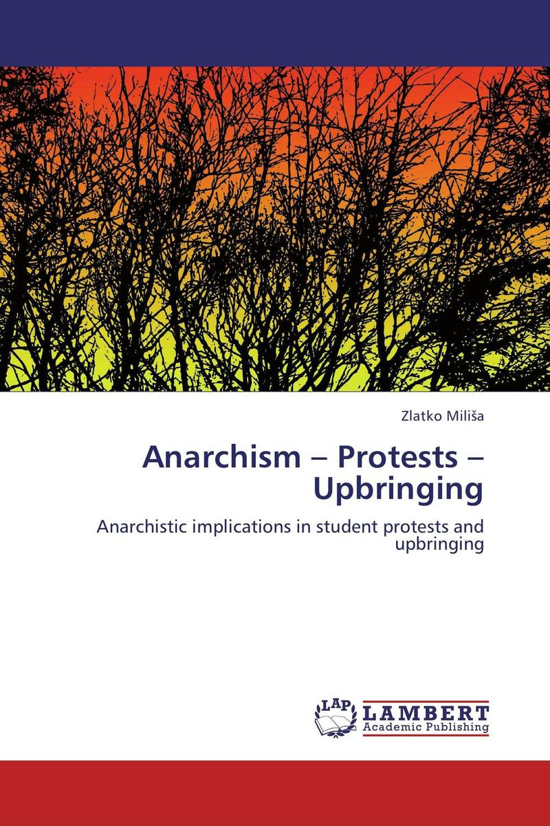Anarchism – Protests – Upbringing dr david m mburu prof mary w ndungu and prof ahmed hassanali virulence and repellency of fungi on macrotermes and mediating signals