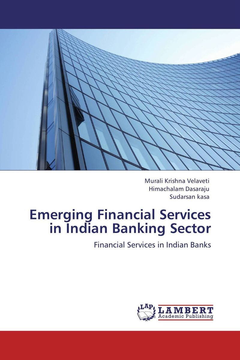 Emerging Financial Services in Indian Banking Sector overview of carcinoma breast an indian prespective