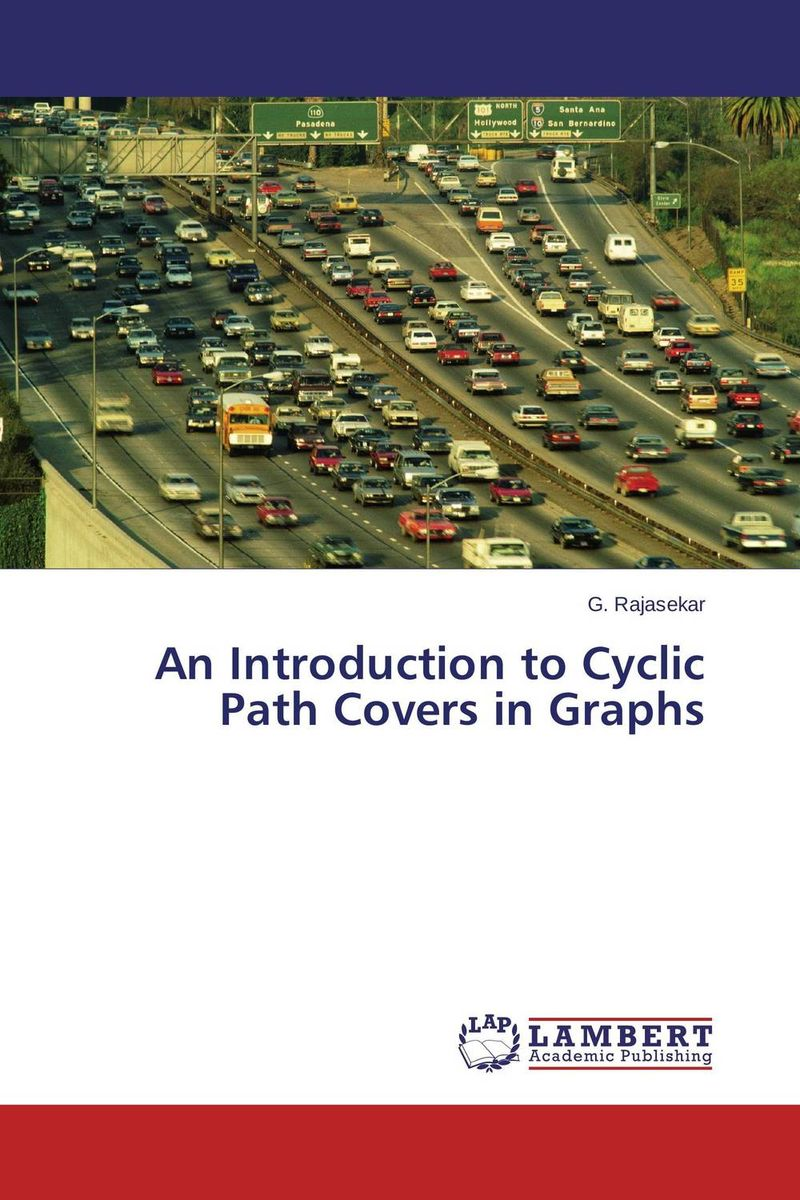 An Introduction to Cyclic Path Covers in Graphs