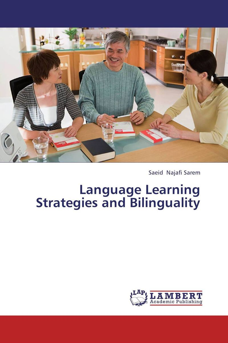 Language Learning Strategies and Bilinguality aswath damodaran investment philosophies successful strategies and the investors who made them work