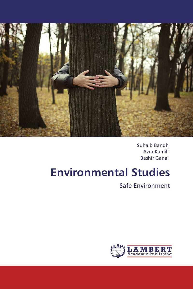 Environmental Studies norman god that limps – science and technology i n the eighties