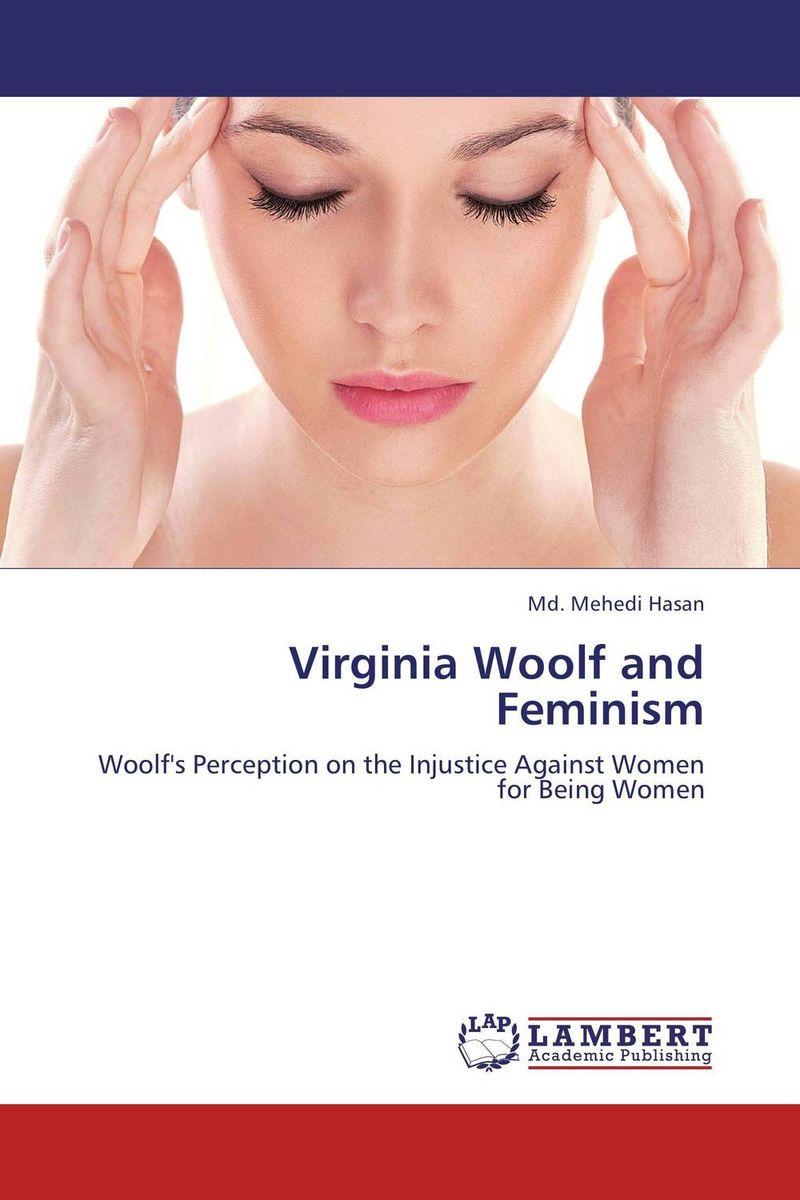 Virginia Woolf and Feminism virginia woolf the years