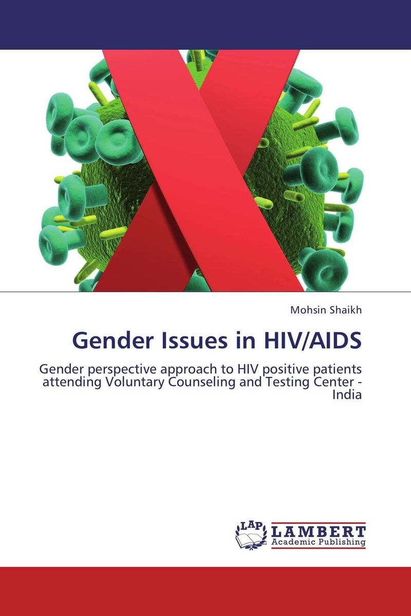 Gender Issues in HIV/AIDS gender issues in tourism industry