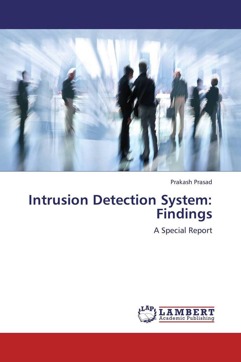 Intrusion Detection System: Findings smart meter networks intrusion detection system by design