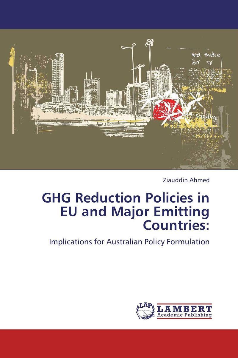 GHG Reduction Policies in EU and Major Emitting Countries: original projector lamp bulb sp lamp 006 for infocus dp6500x lp650 ls5700 ls7200 ls7205 ls7210 sp5700 sp7200 sp7205