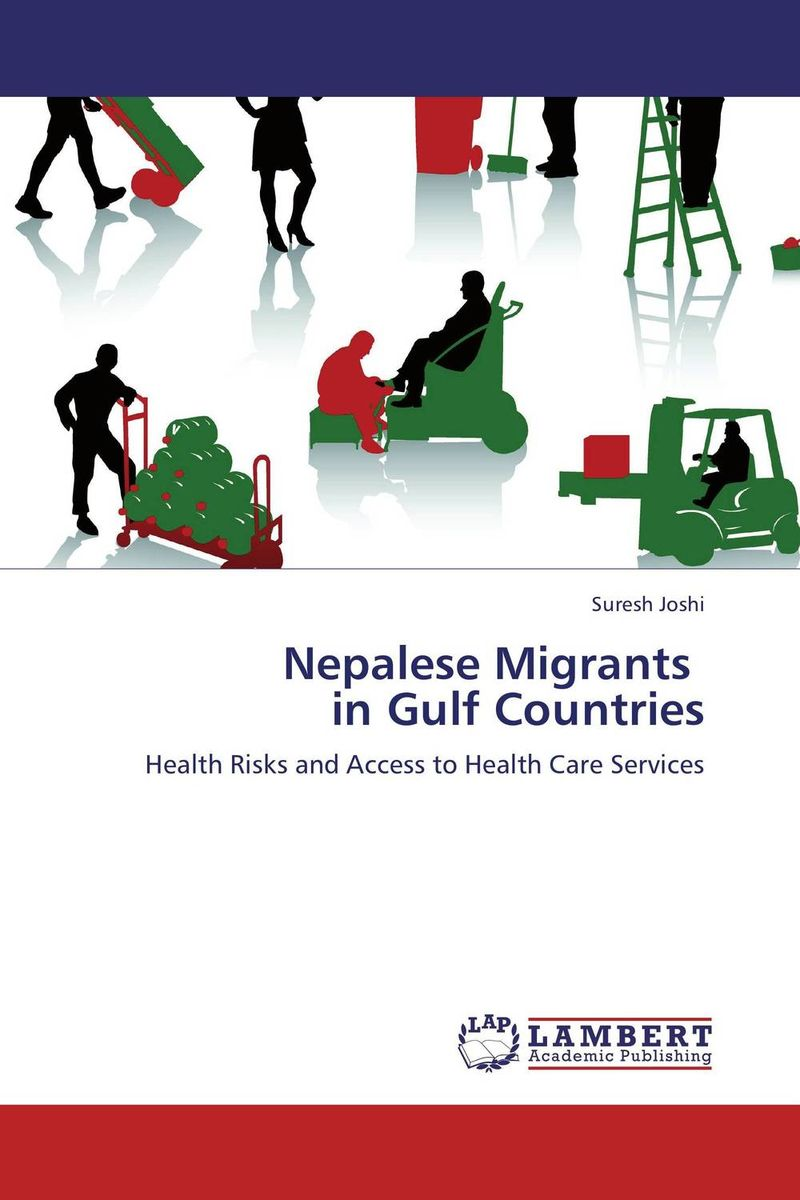 Nepalese Migrants in Gulf Countries promoting social change in the arab gulf