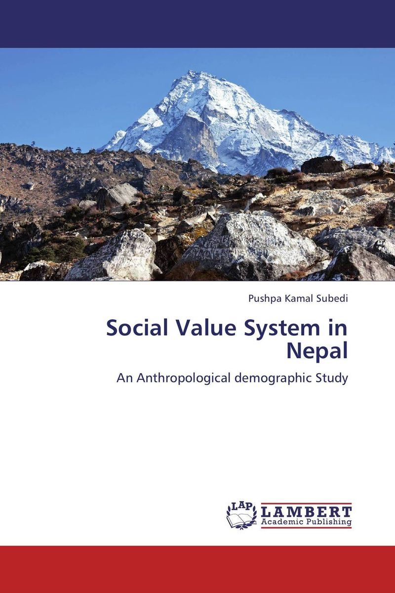 Social Value System in Nepal social sufferings of widows in nepal
