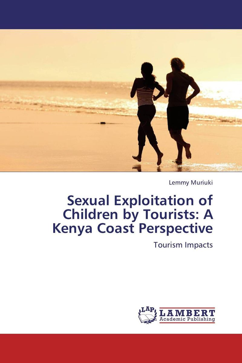 perspective of tourism marketing in the