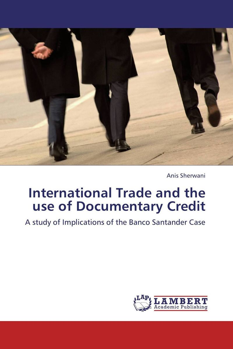 """International Trade and the use of Documentary Credit freedom a documentary history of emancipation 1861a€""""1867 2 volume set"""