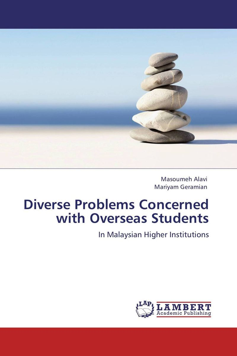 Diverse Problems Concerned with Overseas Students point systems migration policy and international students flow