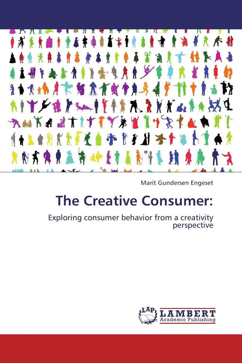 The Creative Consumer: eric holtzclaw v laddering unlocking the potential of consumer behavior