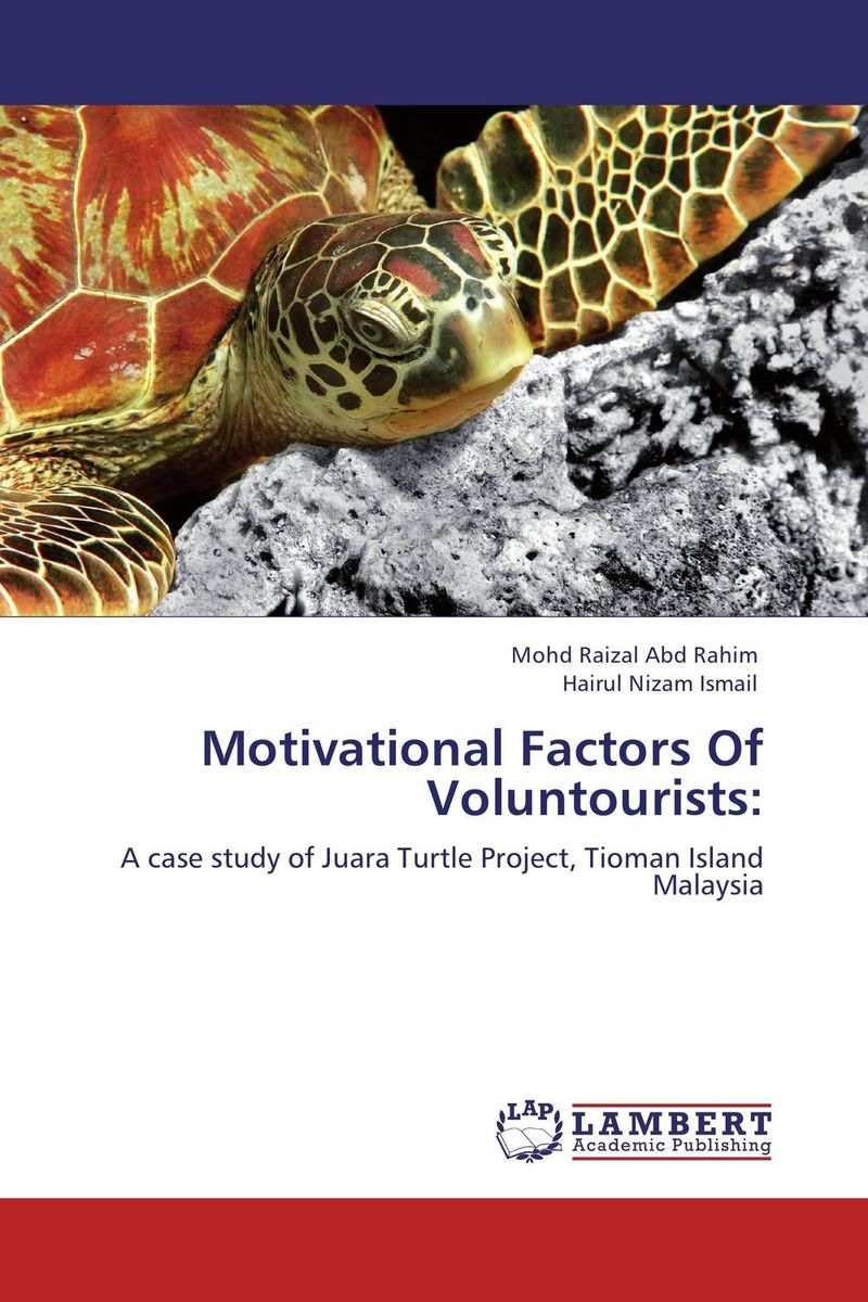 a study on motivational factors influencing